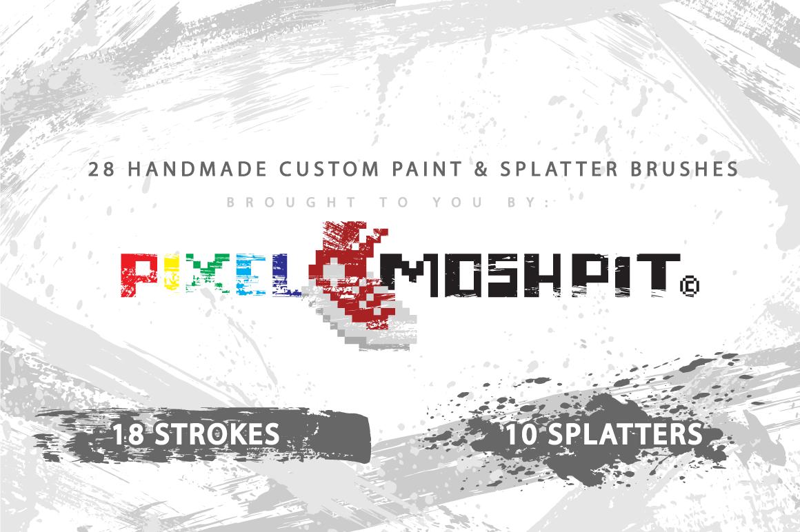pixel-moshpit-illustrator-paint-brushes-vol1-sample