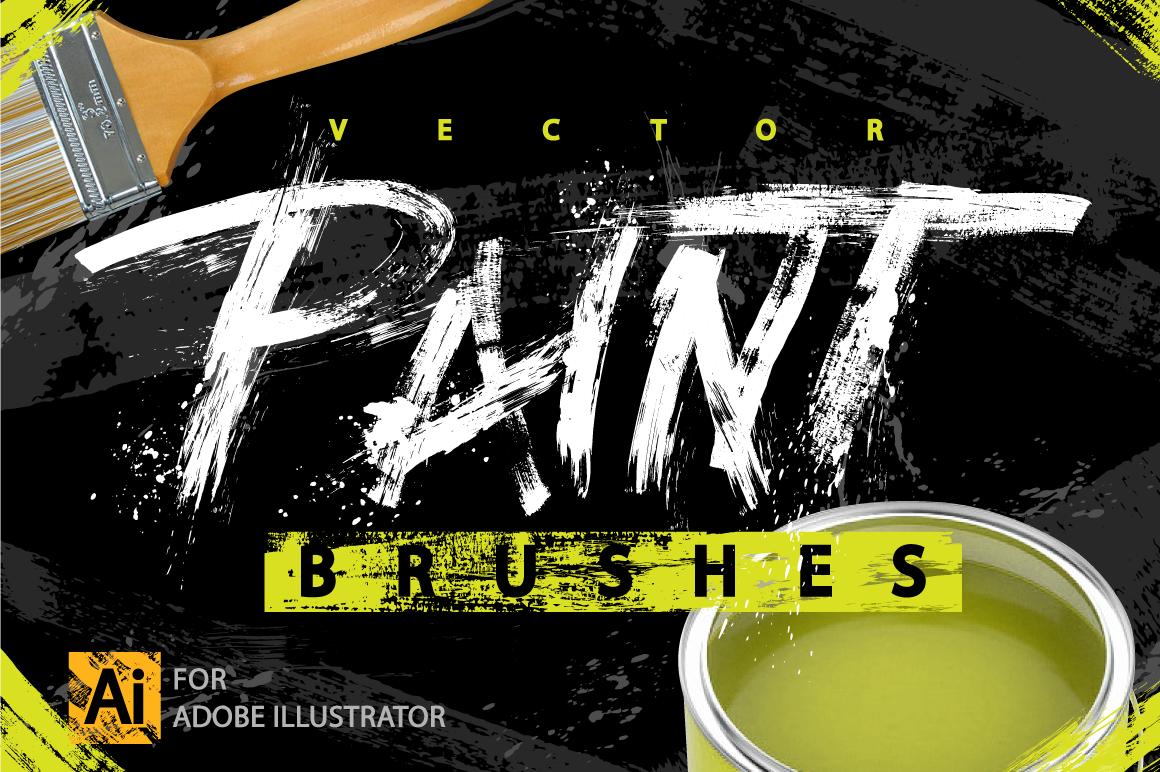 pixel-moshpit-illustrator-paint-brushes-vol1
