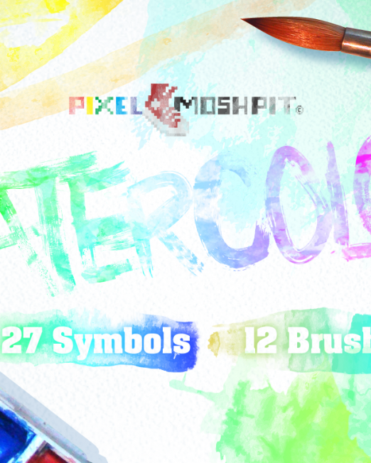 pixel-msohpit-watercolor-pack2.2-thumb1
