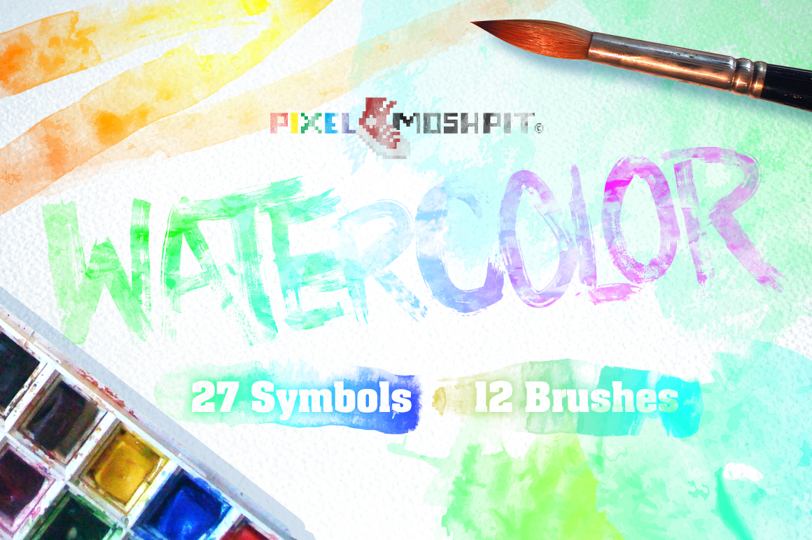 pixel-msohpit-watercolor-pack2.2-thumb1