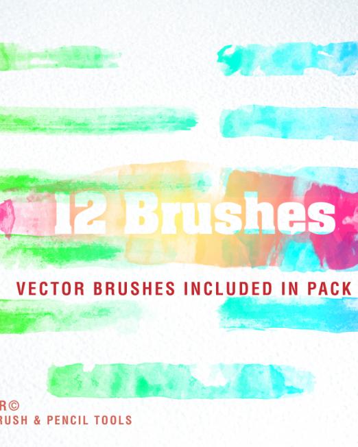 pixel-msohpit-watercolor-pack2.2-thumb2