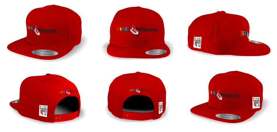 snap,back,snapback,hat,headwear,cap,baseball,new era,vector,blank,mockup,template