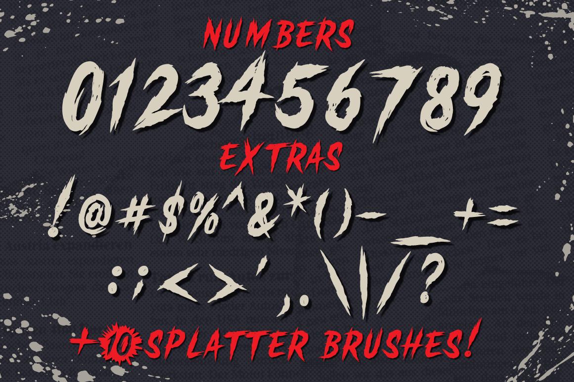 pixel-moshpit-GUTTER-PUNK-thumb.4