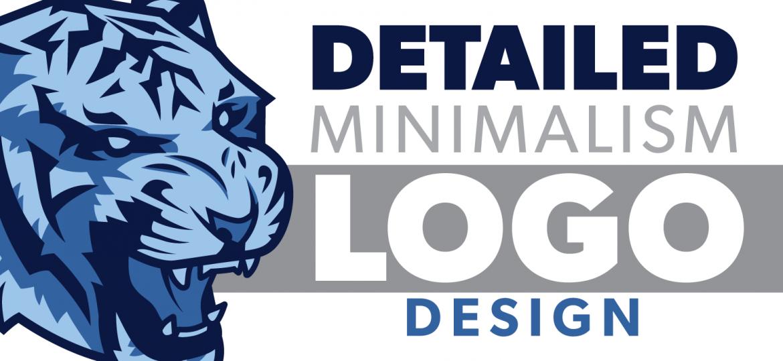 FEAT_IMG_detail-minimalism-logo-design