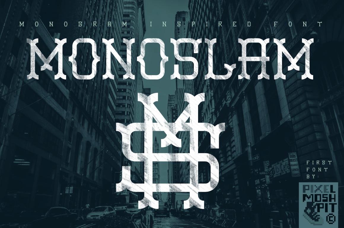 monoslam-img1