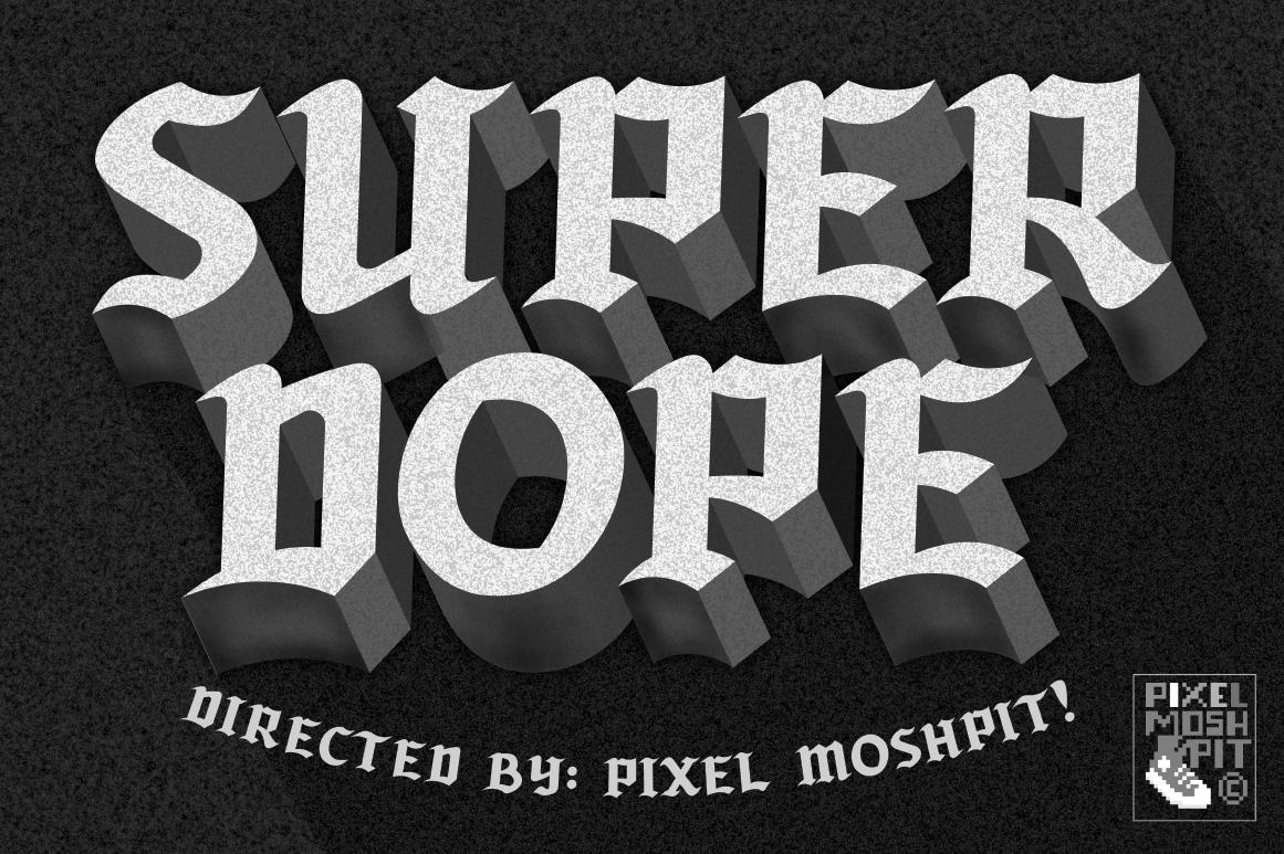 pixel-moshpitole-ingrish-font-thumb3