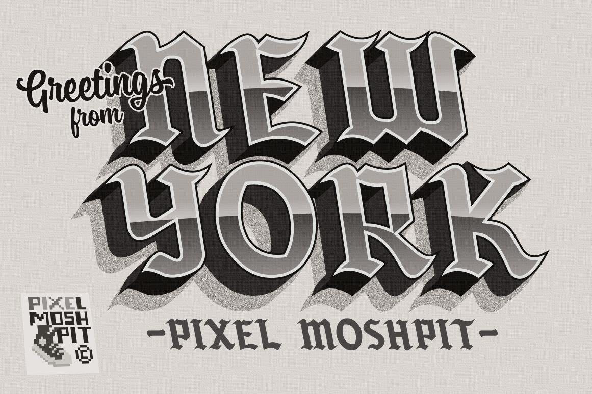 pixel-moshpitole-ingrish-font-thumb4