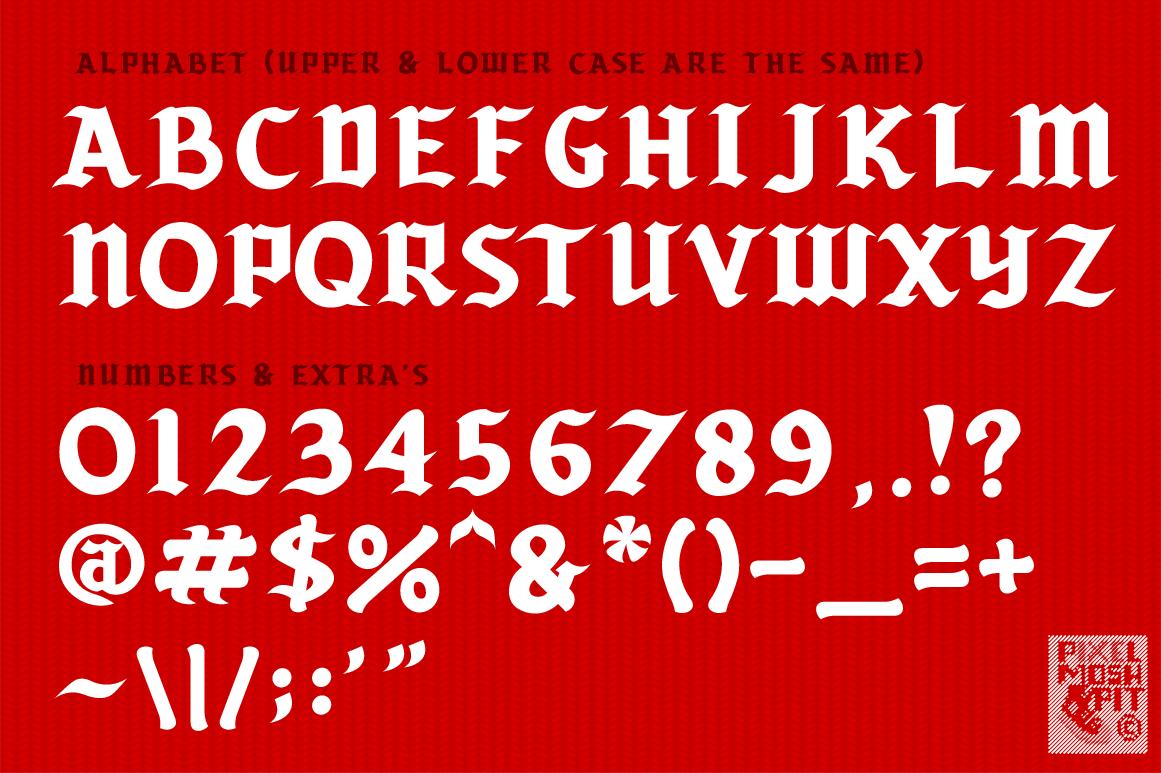 pixel-moshpitole-ingrish-font-thumb5